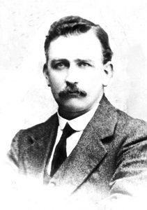 Michael-Walsh