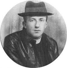 fr griffin